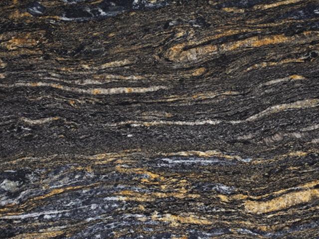 black forest gold granite images. Black Bedroom Furniture Sets. Home Design Ideas